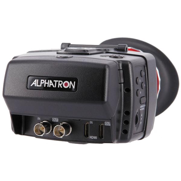 Alphatron_3.5_SDI-HDMI_EVF