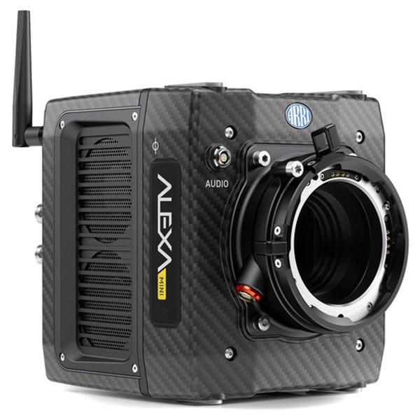 Arri_Alexa_Mini_Camera