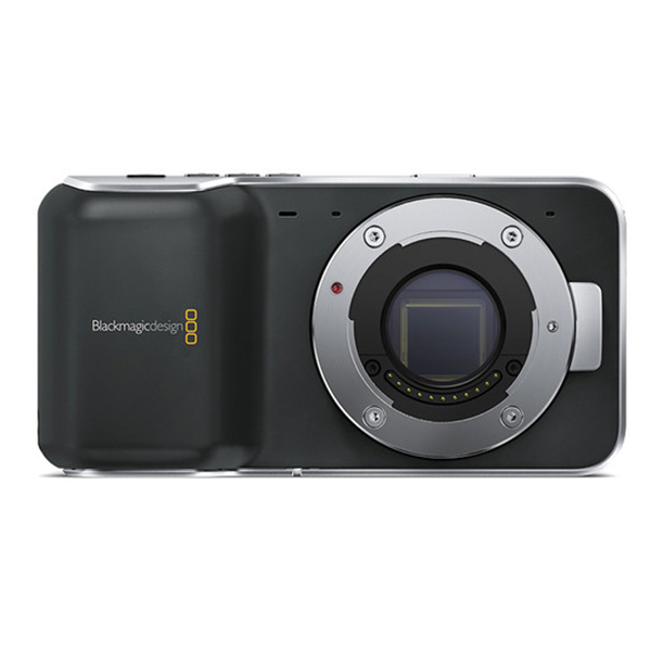 BlackMagic_Pocket