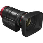 Canon_18-80mm_4.4_Cinema_Zoom_Lens