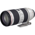 Canon_70-200mm_2.8_Zoom_Lens
