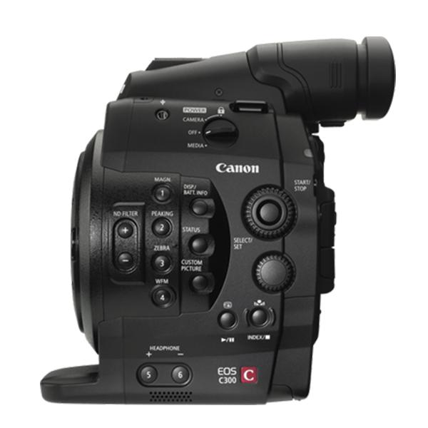 Canon_C300_MK1