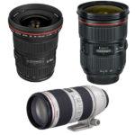Canon_Zoom_Lenses