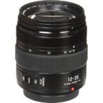 Lumix_G_12-35mm_2.8_Lens