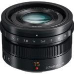 Lumix_G_15mm_1.7_Lens
