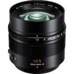 Lumix_G_42.5mm_1.2_Lens