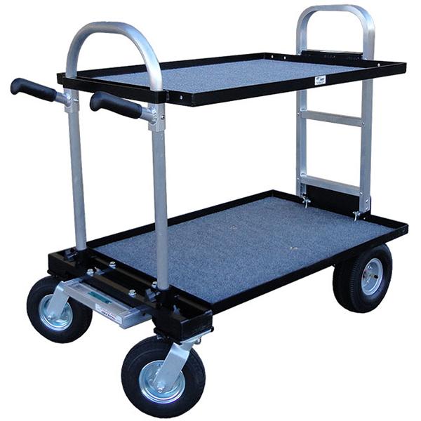 Magliner_Camera_Cart