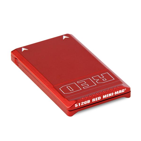 RED_Mini-Mag_512GB_Memory_Card