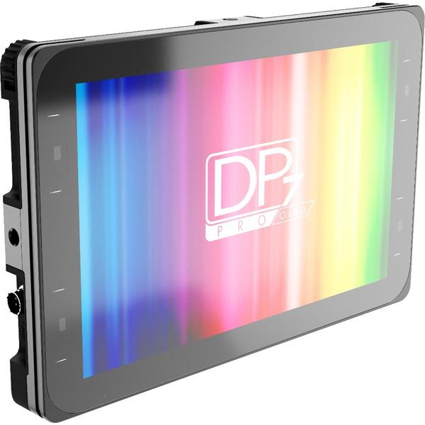 SmallHD_DP7_7_Monitor