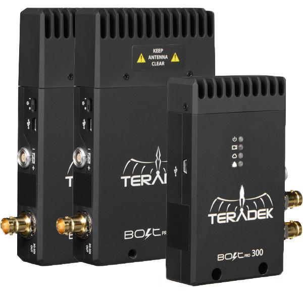 Teradek_Bolt_Wireless_Kit_1-2