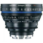 Zeiss_CP2_18mm_3.6_Prime_Lens