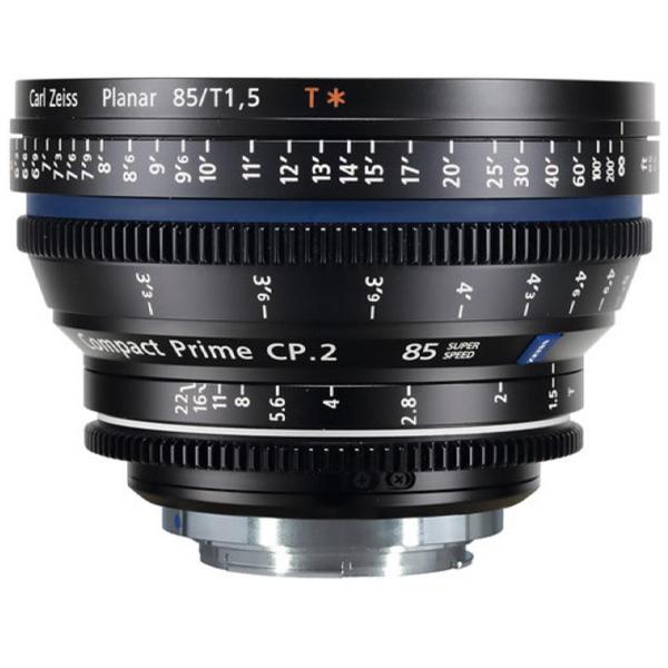 Zeiss_CP2_85mm_1.5_Lens