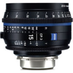 Zeiss_CP3_15mm_2.9_Prime_Lens