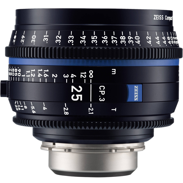 Zeiss_CP3_25mm_2.1_Prime_Lens