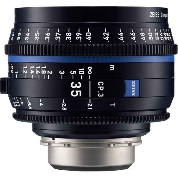 Zeiss_CP3_35mm_2.1_Prime_Lens