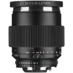 Zeiss_ZF_100mm_2.0_Prime_Lens
