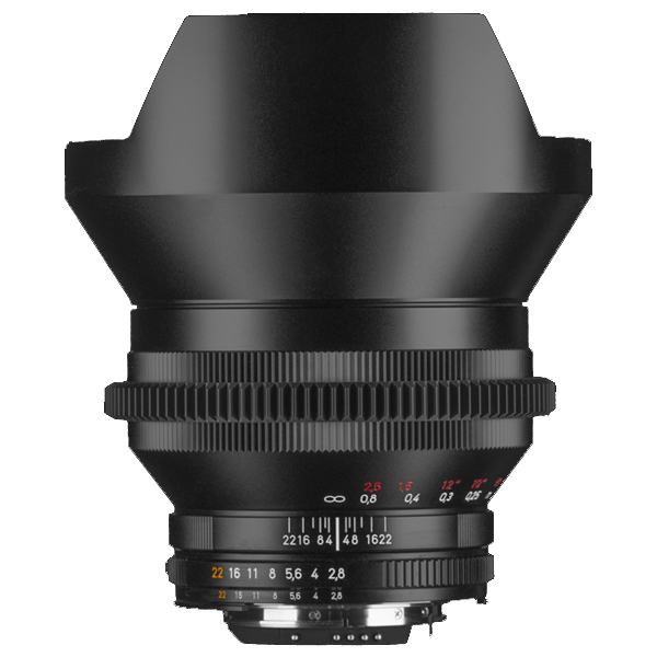 Zeiss_ZF_15mm_2.8_Prime_Lens