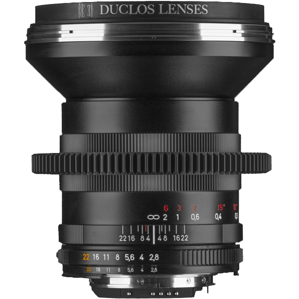 Zeiss_ZF_21mm_2.8_Prime_Lens