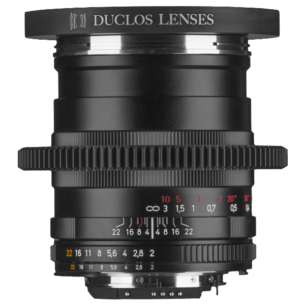 Zeiss_ZF_35mm_2.0_Prime_Lens