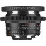 Zeiss_ZF_50mm_1.4_Prime_Lens