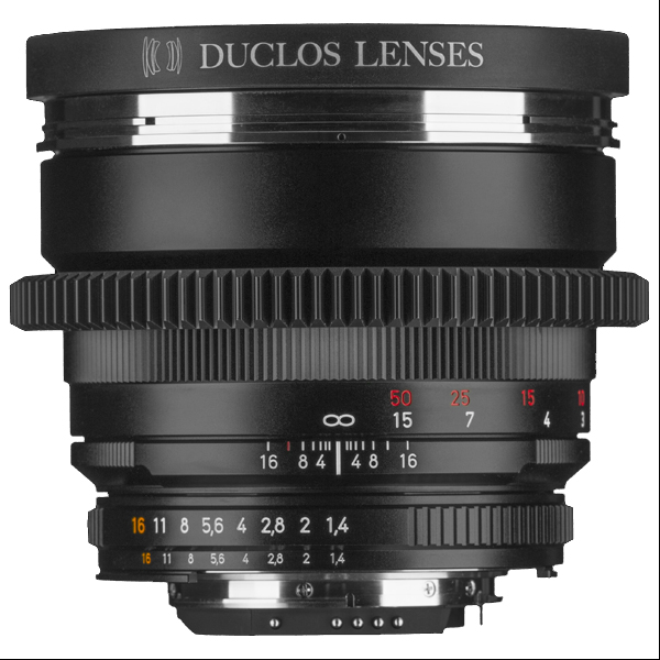 Zeiss_ZF_85mm_1.4_Prime_Lens