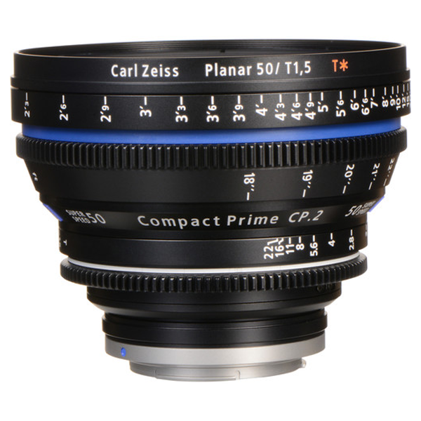 Zeiss_cp2_50mm