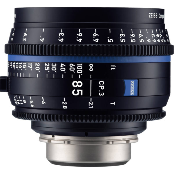 zeiss_2178_038_cp_3_85mm_t2_1_pl_mount_1334104