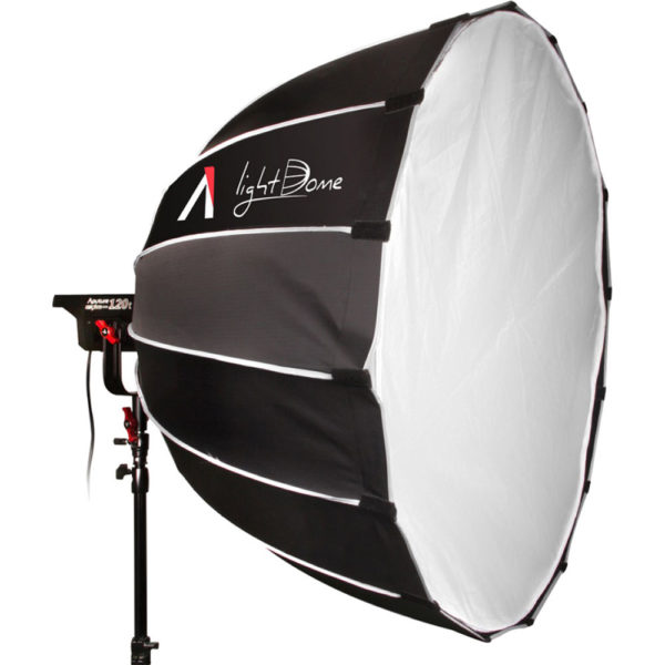 aputure_lightdome_light_dome_1287574